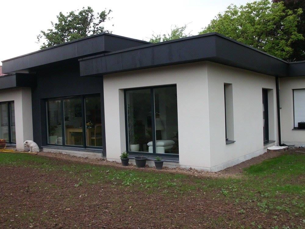 Portes-fenêtres DH Confort© - Cambrai - Arras - Douai - Valenciennes - Péronne - Saint-Quentin