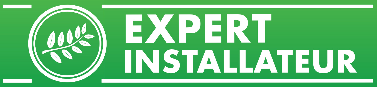 DH Confort© Expert Installateur