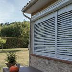 Volets Mono Activ'Home DH Confort© - Cambrai - Arras - Douai - Valenciennes - Péronne - Saint-Quentin