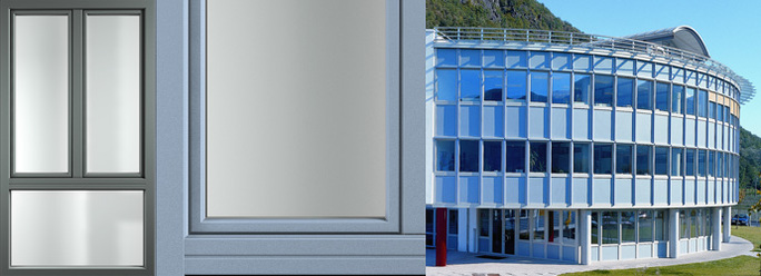 Classic-line-Top-72-KAB-Fenêtres-PVC-aluminium-DH Confort©