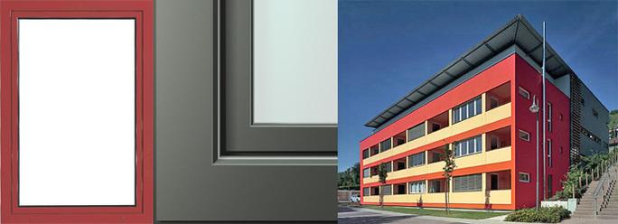 Step-line-Top-72-KAB-Fenêtres-PVC-aluminium-DH Confort©