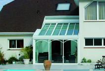 rolax Stores DH Confort © - Cambrai - Arras - Douai - Valenciennes - Péronne - Saint-Quentin