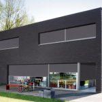Stores DH Confort © - Cambrai - Arras - Douai - Valenciennes - Péronne - Saint-Quentin