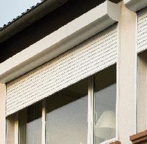 Mono Design DH Confort © - Cambrai - Arras - Douai - Valenciennes - Péronne - Saint-Quentin