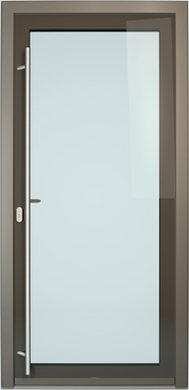 Portes d'entrée light DH Confort© - Cambrai - Arras - Douai - Valenciennes - Péronne - Saint-Quentin